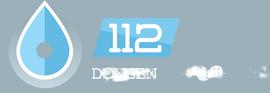 112dongen.nl